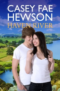 Haven River - final - big