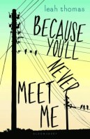 because-ill-never-meet-you