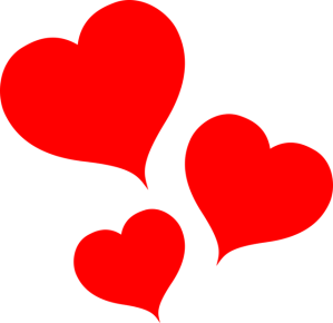 heart-1348869_640