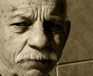 portrait-53899_640