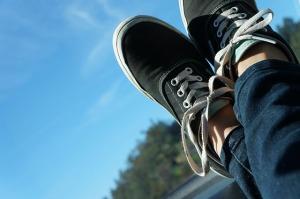 shoes-828414_640