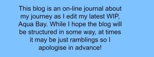 editing-header