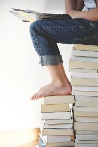 books-1841116_640