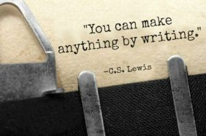 writing-quotes
