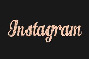 instagram-1799541_640