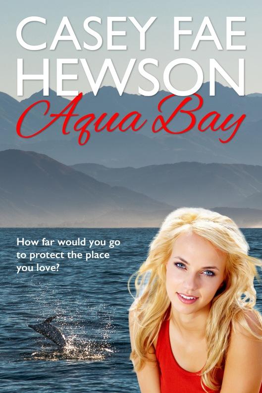 Aqua Bay cover 1